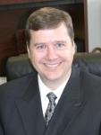 Bruce J. Clemenger